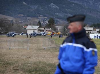 concours interne sous officier gendarmerie