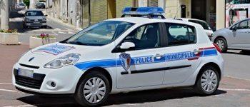 Le concours de Gardien de Police Municipale