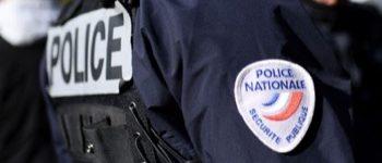 Comment devenir Policier / Gardien de la Paix ?