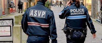 Les épreuves du Concours de Gardien de Police Municipale et leur Préparation