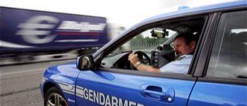 La Formation de Sous-Officier de Gendarmerie