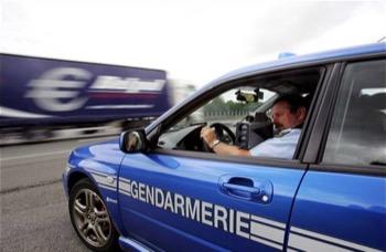 formation sous officier gendarmerie