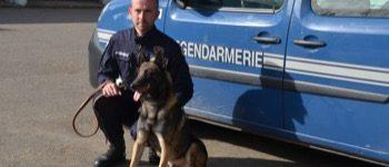 Les unités spécialisées de la Gendarmerie Nationale