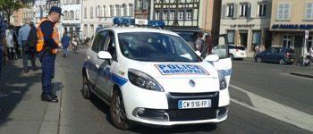 Accès au métier et formation de Chef de Service de la Police Municipale