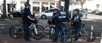 Le métier de Gardien de Police Municipale