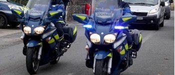Vue d'ensemble de la Gendarmerie Nationale et de ses métiers